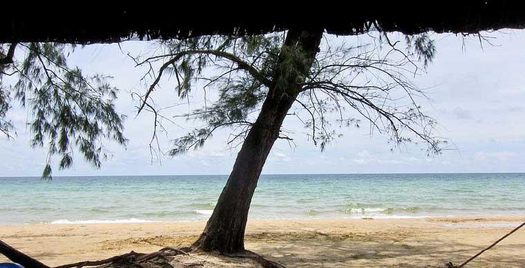 dry-season-phu-quoc