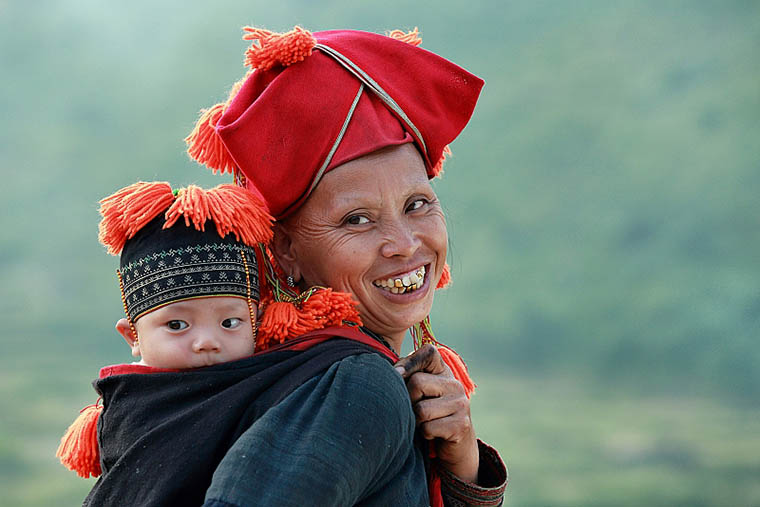 ethnic-groups-in-sapa-vietnam