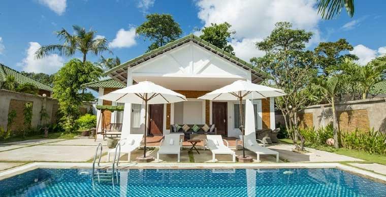 famiana-resort-hotel-phu-quoc