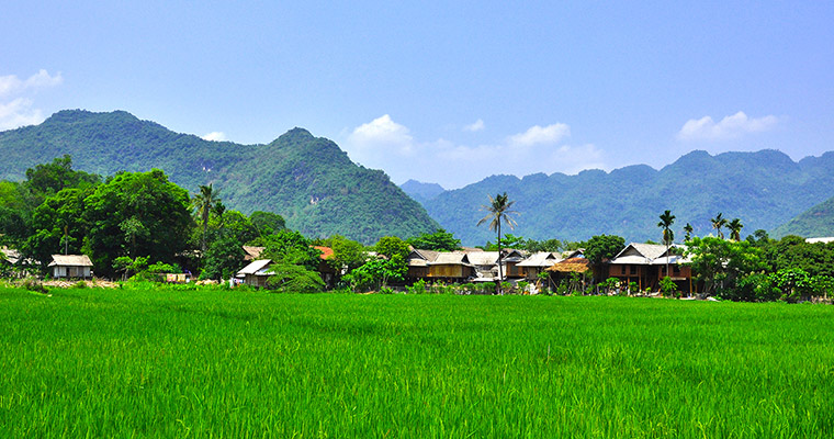 five-hidden-corner-of-vietnam-mai-chau