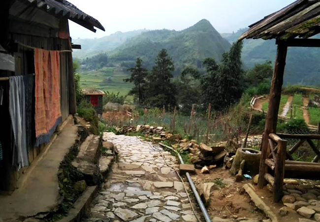 forget-the-way-back-once-you-get-to-sapa-homestay