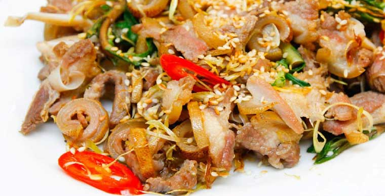 fried-goat-meat-a-specialty-dish-in-ninh-binh
