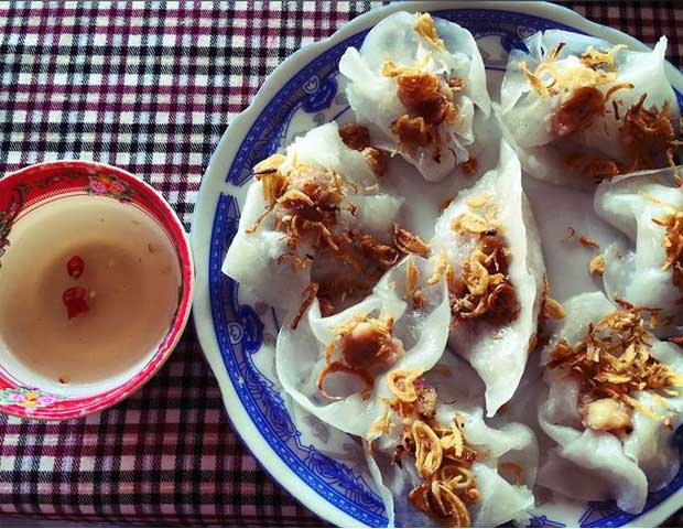 gastronomy-hoi-an-white-rose-banh-vac
