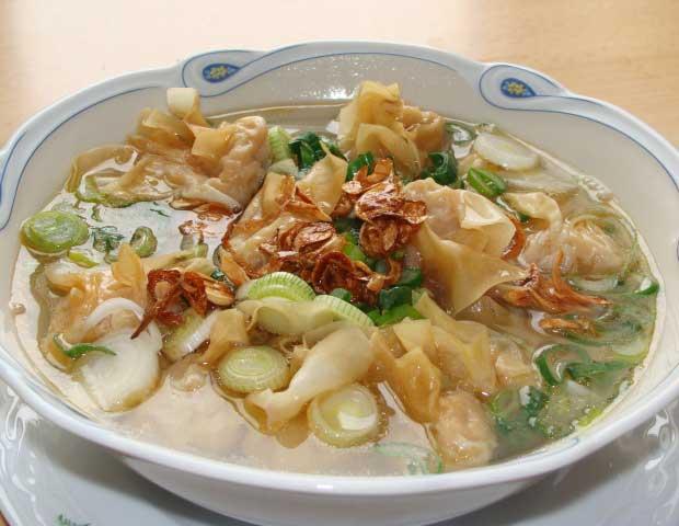 gastronomy-hoi-an-wonton