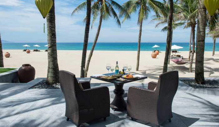 ha-my-beach-resort-the-nam-hai