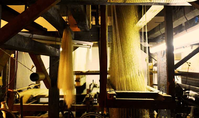 hanoi-silk-street-silk-manufacture