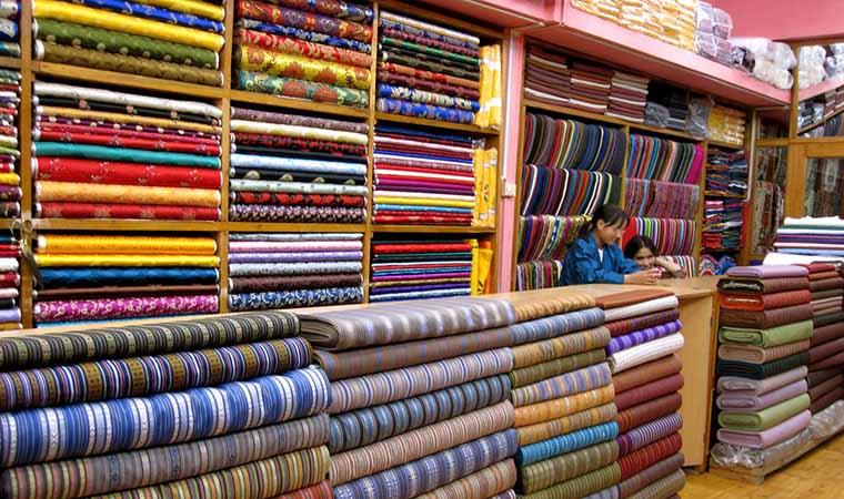 hanoi-silk-street-silk-product