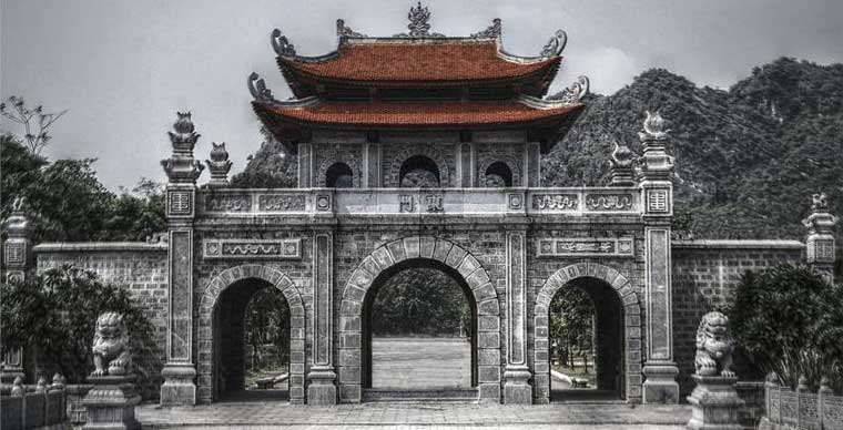 hoa-lu-ancient-capital-ninh-binh