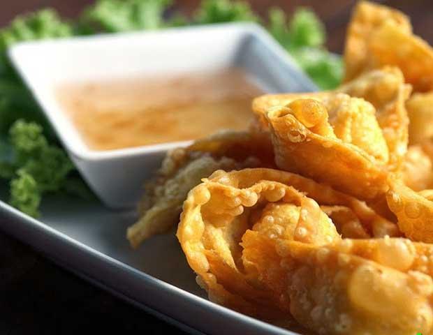 hoi-an-gastronomy-fried-wonton