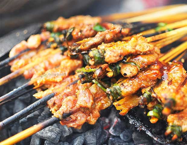 hoi-an-gastronomy-grilled-pork