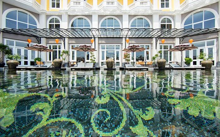 hotel-hoi-an-mgallery-royal-hoi-an