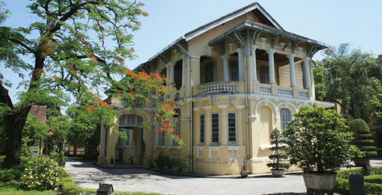 hue-culture-museum