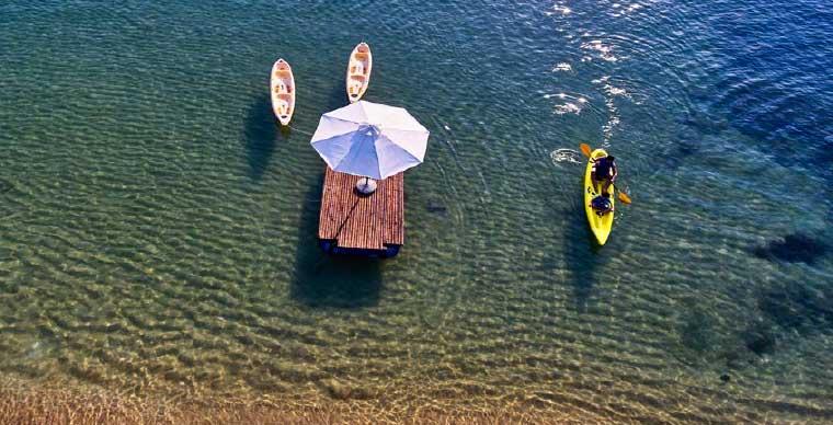 kayak-in-ong-lang