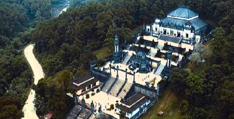 khai-dinh-tomb-hue
