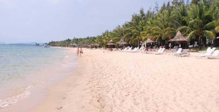 khem-beach-phu-quoc