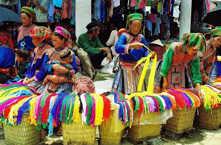 lao-chai-sa-pa-ethnic-tribe.jpg