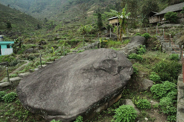 muong-hoa-valley-ancient-stone-field