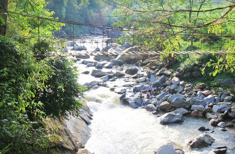 muong-hoa-valley-muong-hoa-streams