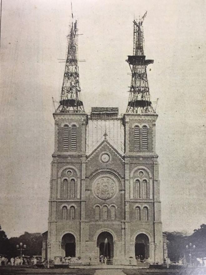 notre-dame-cathedral-saigon-what-to-do-in-saigon