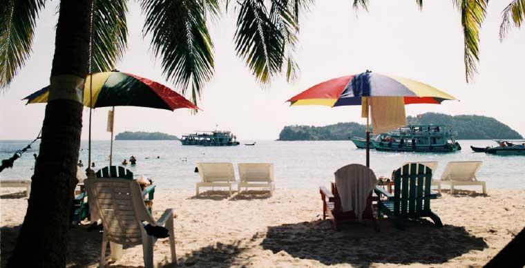 ong-lang-beach