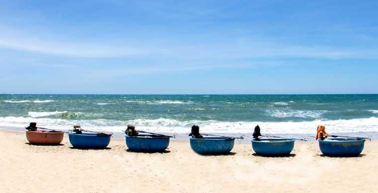 onglang-beach-phuquoc