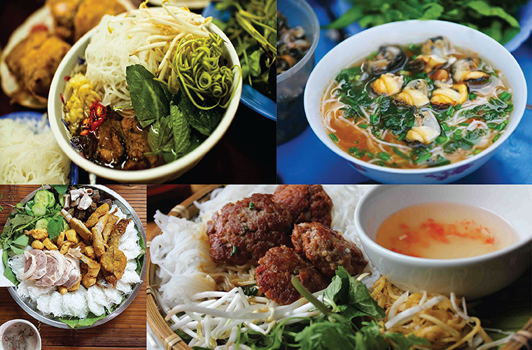 reasons-to-fall-in-love-with-Hanoi-street-food