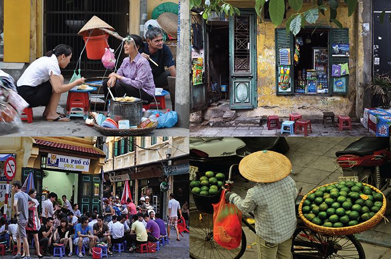reasons-to-fall-in-love-with-Hanoi-street-vendor