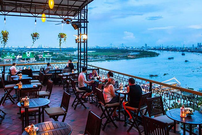 top-10-what-to-do-in-saigon