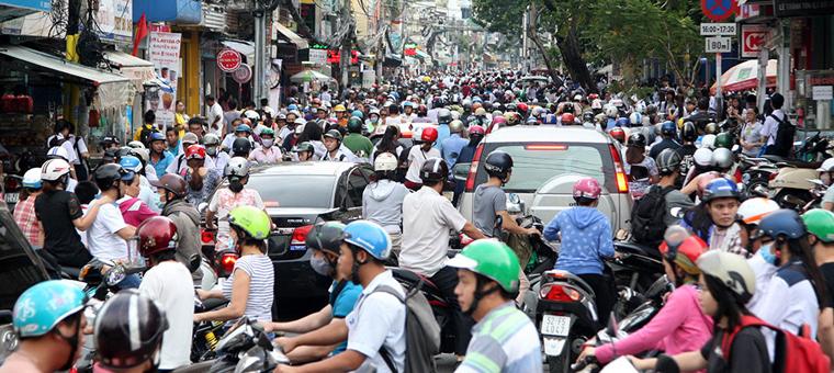sai-gon-traffic