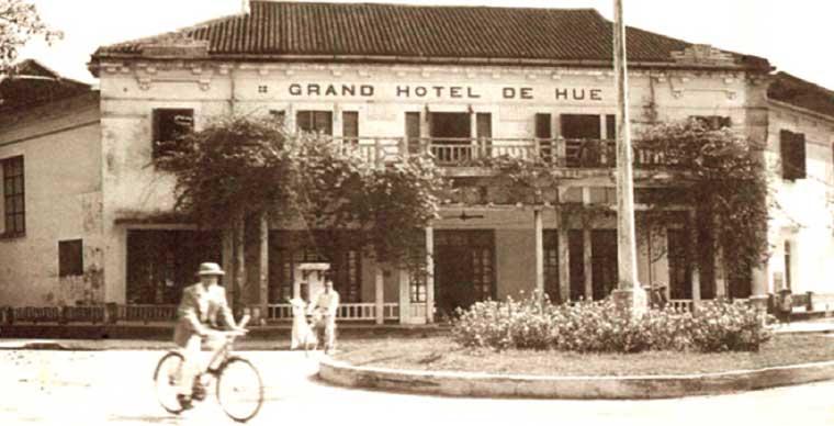 grand-hotel-de-hue