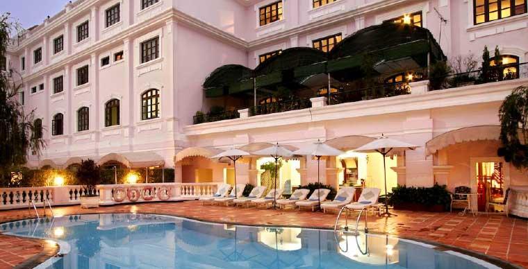saigon-morin-hotel-hue