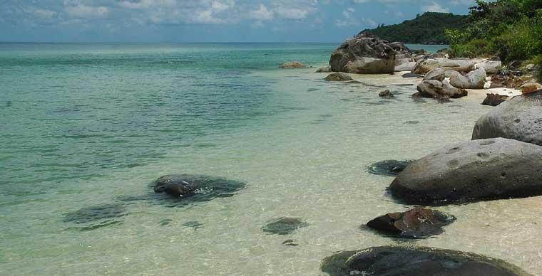 sao-beach-phu-quoc-vietnam