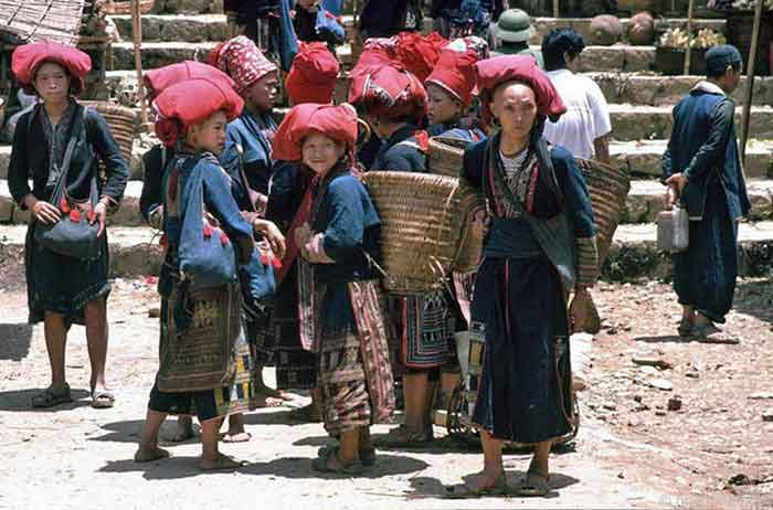 sapa-90s-what-to-do-in-sapa