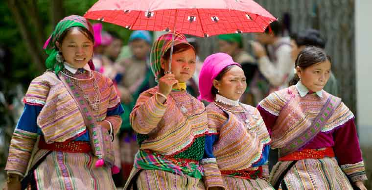 /sapa-ethnic-markets-what-to-do-in-sapa