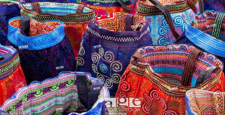 sapa-ethnic-markets-what-to-do-in-sapa
