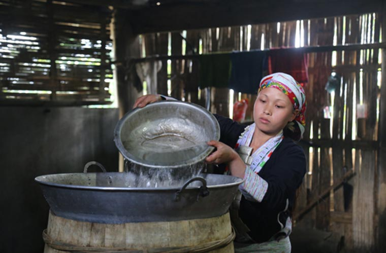 sapa-food-guide-San-Lung-wine