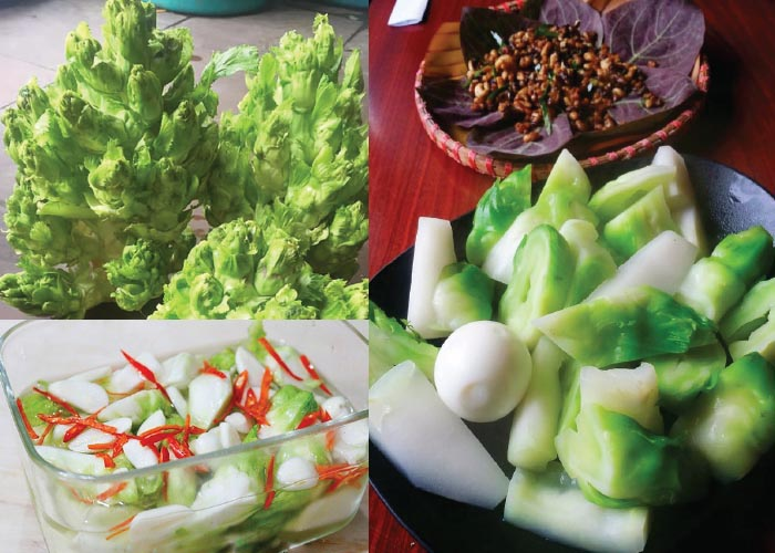 sapa-food-guide-nutritious-vegetables