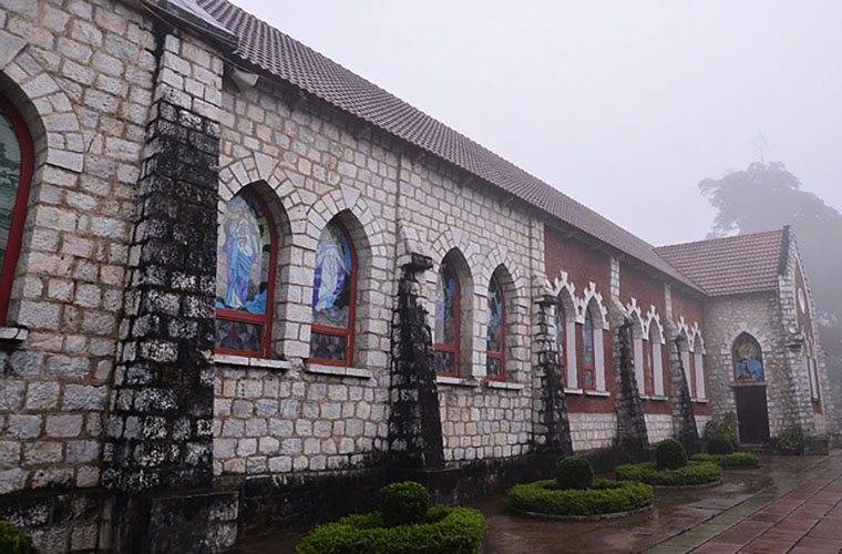 sapa-stone-church-sapa-vietnam-architect.jpg