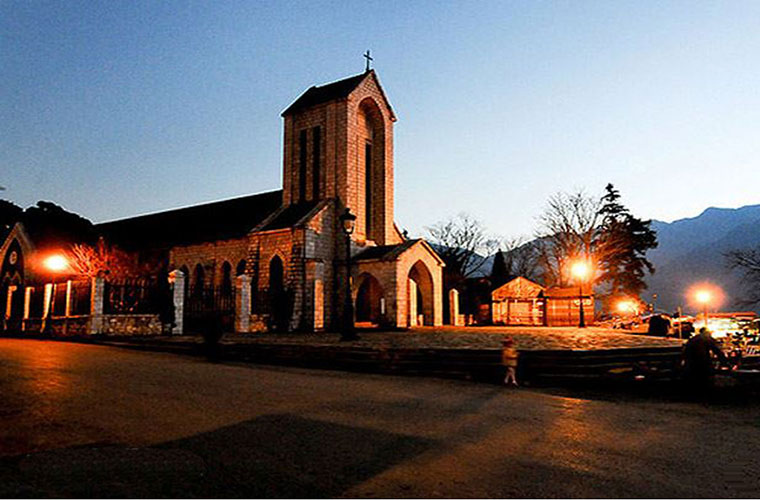 sapa-stone-church-sapa-vietnam-night.jpg