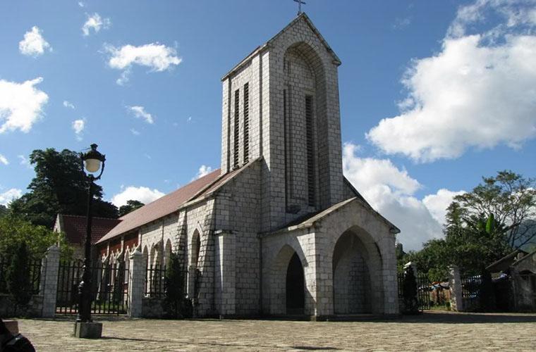 sapa-stone-church-sapa-vietnam.jpg