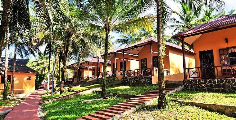 sea-sense-bungalow-phu-quoc
