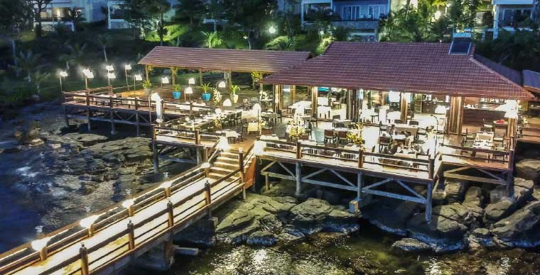 sea-sense-hotel-phu-quoc