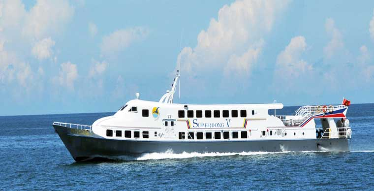 high-speed-ship-phu-quoc