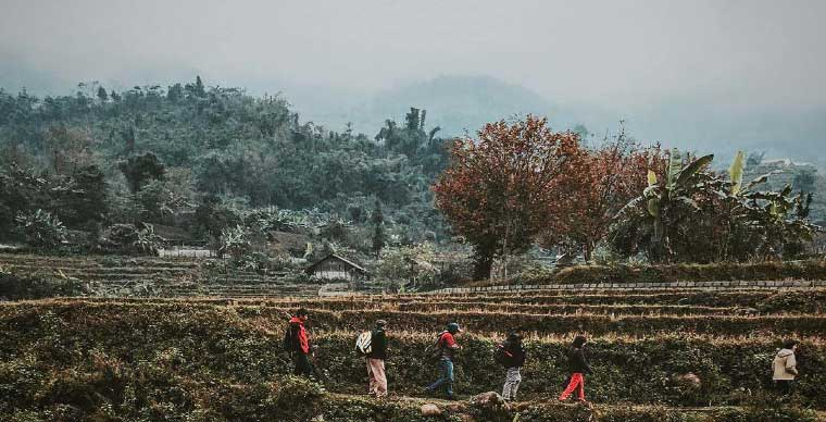 ta-van-village-what-to-to-in-sapa