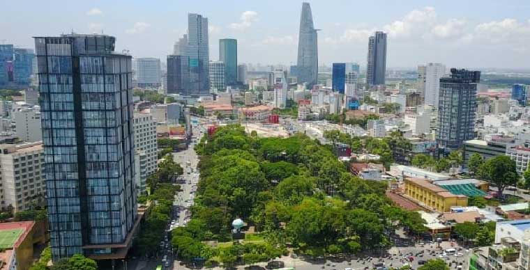 the-first-10-french-buildings-in-saigon-what-to-visit-in-saigon