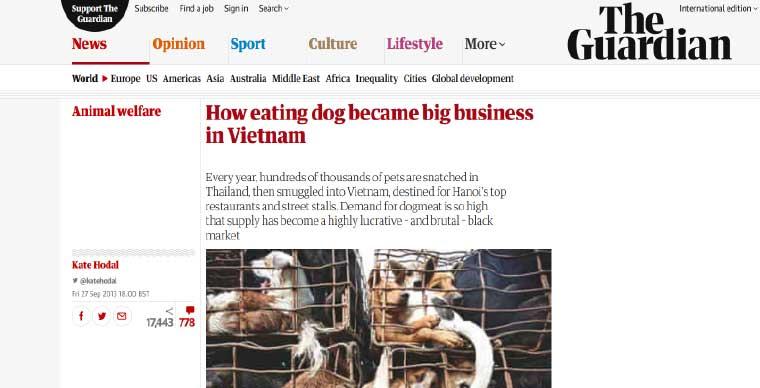 dog-meat-comsumption-vietnam
