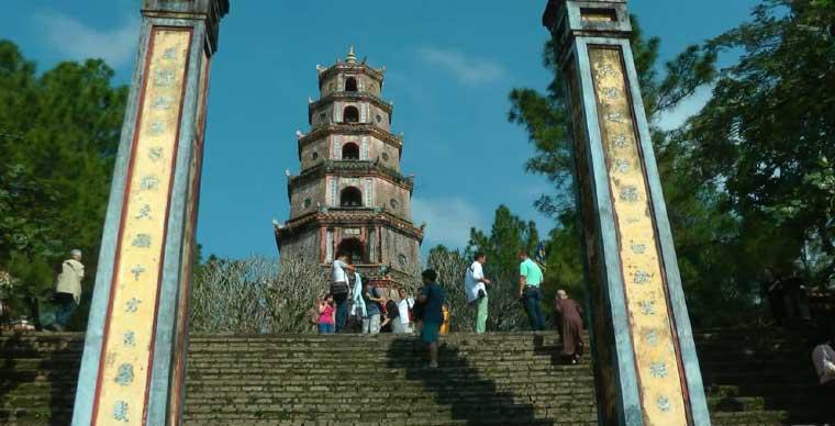 thien-mu-pagoda-hue