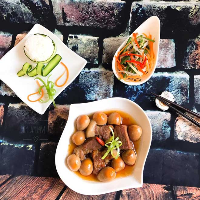 thit-kho-tau-unmissable-food-in-vietnam