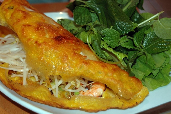 top 10 activites mekong delta traditional crepe
