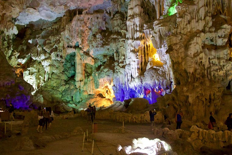 top-10-of-the-most-magnificent-halong-bay-attractions-cat-ba-Thien-cung-cave